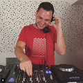 AMPLIFIED MOTION live @ SIGNALL_FM (07/2018)