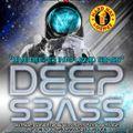 DEEP SBAS @ Hard Hat Lounge 11-28-14 (Dj Shifta)