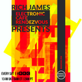 #RKC - Electronic Cafe Rendezvous Episode 30