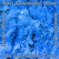 Inter-Dimensional Music 20210716
