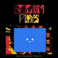 The Word Radio presents Belgium Plays with Jack Playmobil Records - 24/04/20