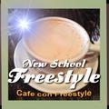 Good Morning Sunshine Enjoy Your Café con Freestyle (May 4, 2021) - DJ Carlos C4 Ramos