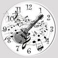 Desperta't amb música 05-11-2016