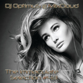 Dj OptimuS - The Immaculate Selection #43 [19.03.2019]