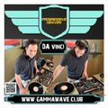 Da Vinci (FL,USA) - Progressive Trance 21-11-2020