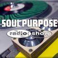 The Soul Purpose Radio Show By Jim Pearson Tim King Radio Fremantle 107.9FM 05.06.21
