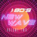 80's New Wave, Vol. 2 (Sample)