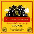 Run di Danz - Vito War Anthems