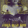 STONER WITCH RADIO BEST OF 2010-2019