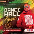 DJ Protege - DanceHall Legends Mix PVE Vol 53