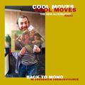 Back To Mono w/Frederick French-Pounce - EP. 20 [60s Mono Mixes]
