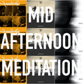 Nemone's Mid Afternoon Meditation 140420