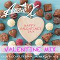 DJ Annie X Club Piccadilly Osaka Mix, February 10, 2018
