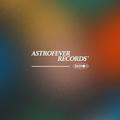 ASTROFEVER RECORDS RADIO: POLYSWITCH WITH MALIKA // 12-05-21