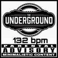 Algoritma Radio 035 | The Underground II