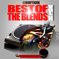 Best of the Blends Vol 14