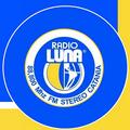 IL MEGLIO DELLA MUSICA DI RADIO LUNA '88 , JINGLES COMPRESI (VOL. 6) (MISTA)