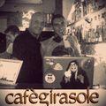 Daviderre Live @ Cafè Girasole 14-09-12