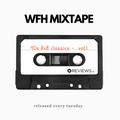 90s RnB Classics - WFH Mixtape
