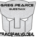 Trance Family Global Greg Pearce Guestmix