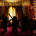Salainen Live 071219 - TeknoTime