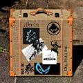 Keepers Of The Deep Ep 112 w Dada Hu's (Cologne) The Ninja Files Pt. 1, 3 Hour NT Showcase