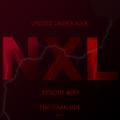 NXL - United Under Kick - The Dark Side 2011