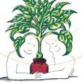 Verticale→ Mort Garson. The man behind Plantasia 06-11-2020