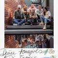 #80 Deine Homegirls ft. Die Orsons