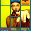 BLACK VOICES coup coeur PAT KALLA  & SUPER MOJO RADIO KRIMI décembre 2020