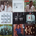 AOR, 70s Christian Rock, Soul: Dig This - Recent Finds From The UK & Budapest