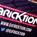 DJ Fricktion Mix - BBC Asian Network (KanDMan & Limelight Show) Radio Rip Aired Sat 3rd May 2014