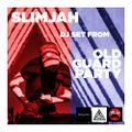 OLD GUARD DJ SET