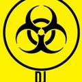 2.9.21 DJ DANGER-RASS FLYGIRL'S BIRTHDAY UKG SET