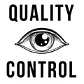 Quality Control Volume 1. mixed by DJ Ben Boylan
