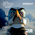The House Grind EP97