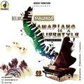 Dj Malebza - Amapiano Is A LifeStyle (October 2019) ||  ZAMUSIC.ORG