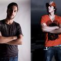 AN21 & Max Vangeli – BBC Essential Mix – 05-11-2011