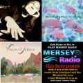 12th April 2021 Chris Currie presents on Mersey Radio
