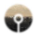 ASIP - Portals Episode 9: Atmospheric Drum & Bass Vistas (Mixed by DJ Sin)