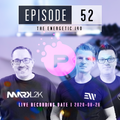 Peaktime - Trance Essentials Episode 052 (THE ENERGETIC 140) - Hosted by EAGLEWING, EPYXX & MARK L2K
