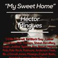 """My Sweet Home"" Vol 1."