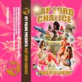 Rap Lord Chalice Side A - Mixed by DJ Sean Doe