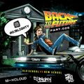 Back To The Future Part.26 // R&B, Hip Hop & U.K. // Instagram: @djblighty