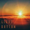 20th November 2020 Light Rhythm