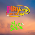 Mornings with Romero - The Weekend Intro Mix with DJ Matt Dodge   Air Date: 10/8/2021