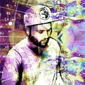 guttaKICK - Psychedelic Downtempo Set 2015