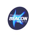 Beacon FM Shropshire - 2001-02-14 - Nick James