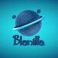 Blanilla's Bass & Garage selection 2014
