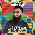 90s, 00s Now Hiphop & RnB Live Steam 05/04/20 - Dj Pavlos